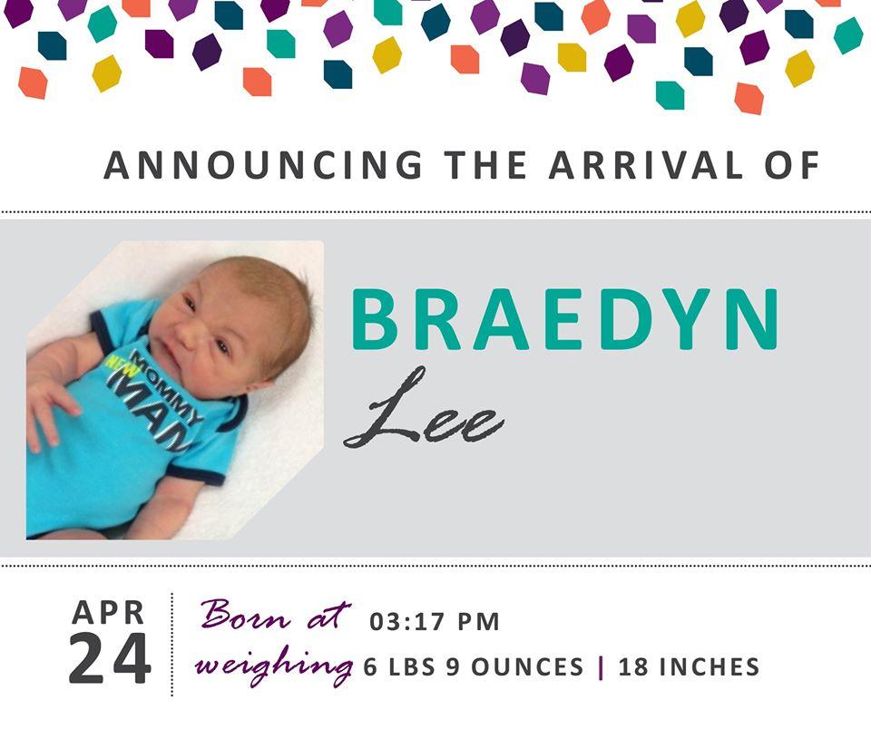 Braedyn Lee 1