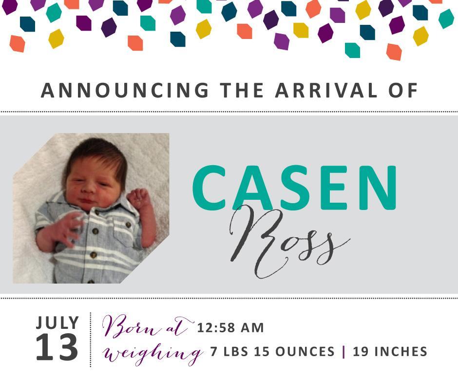 Casen Ross 1
