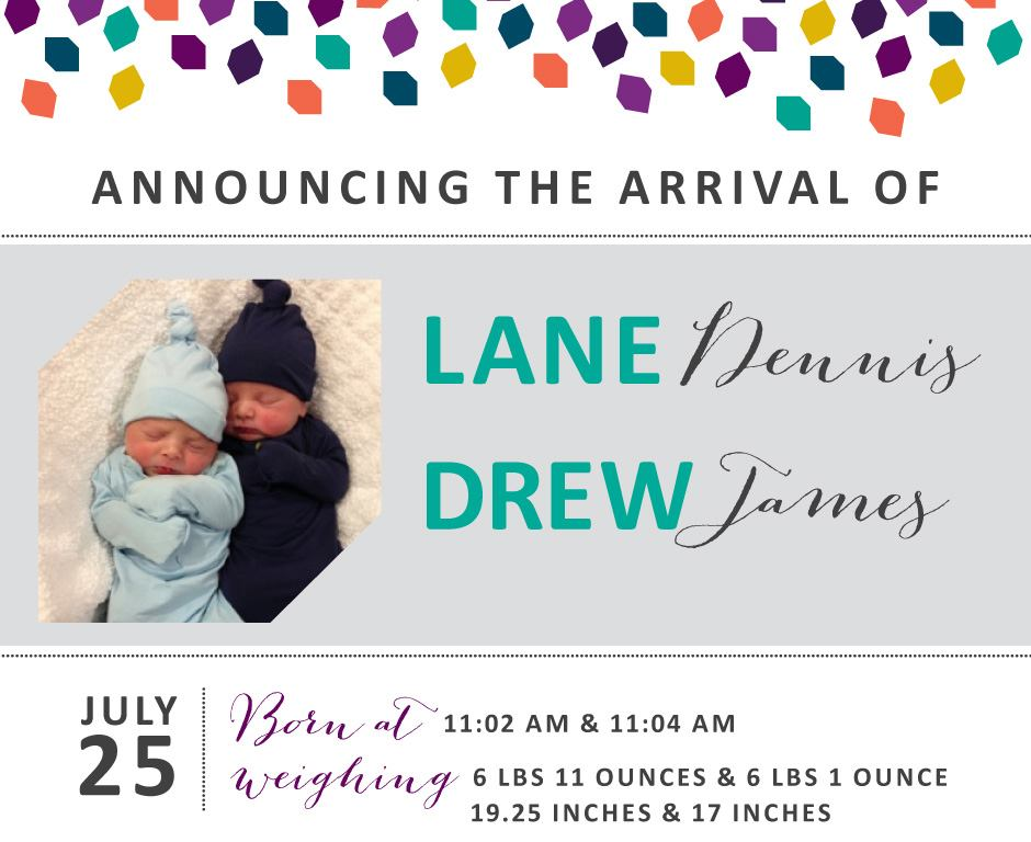 Drew James 1