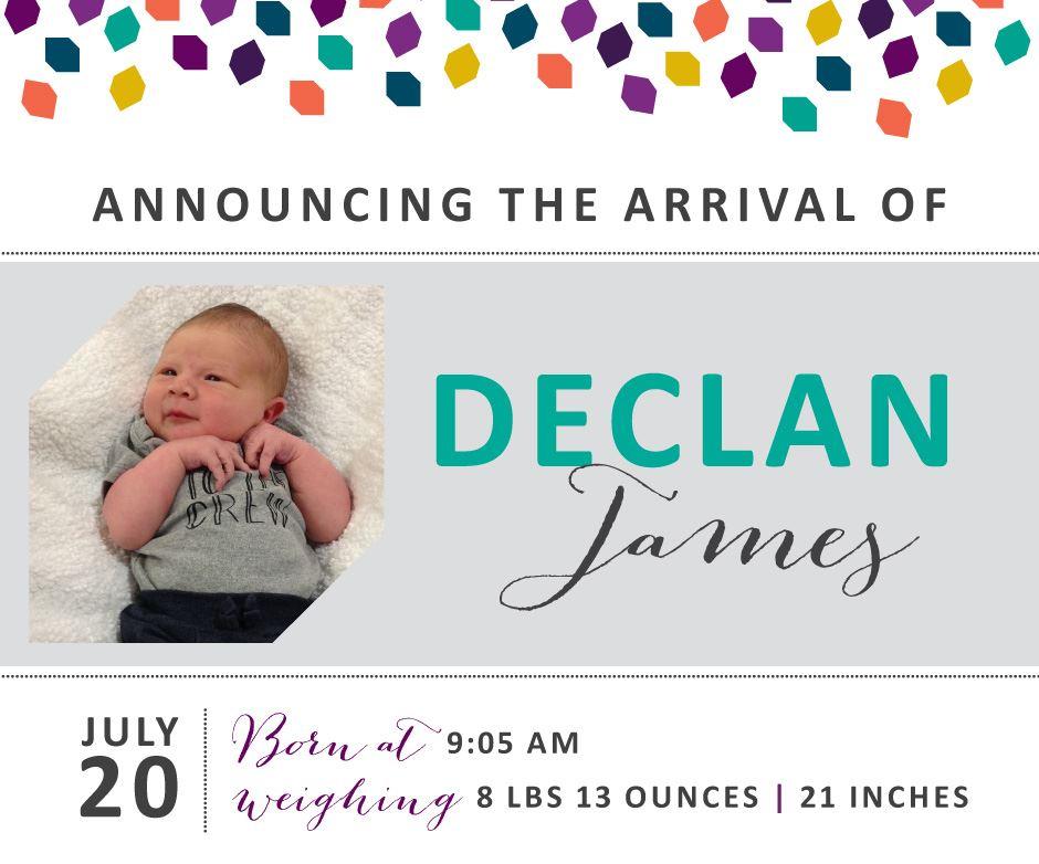 Declan James 1