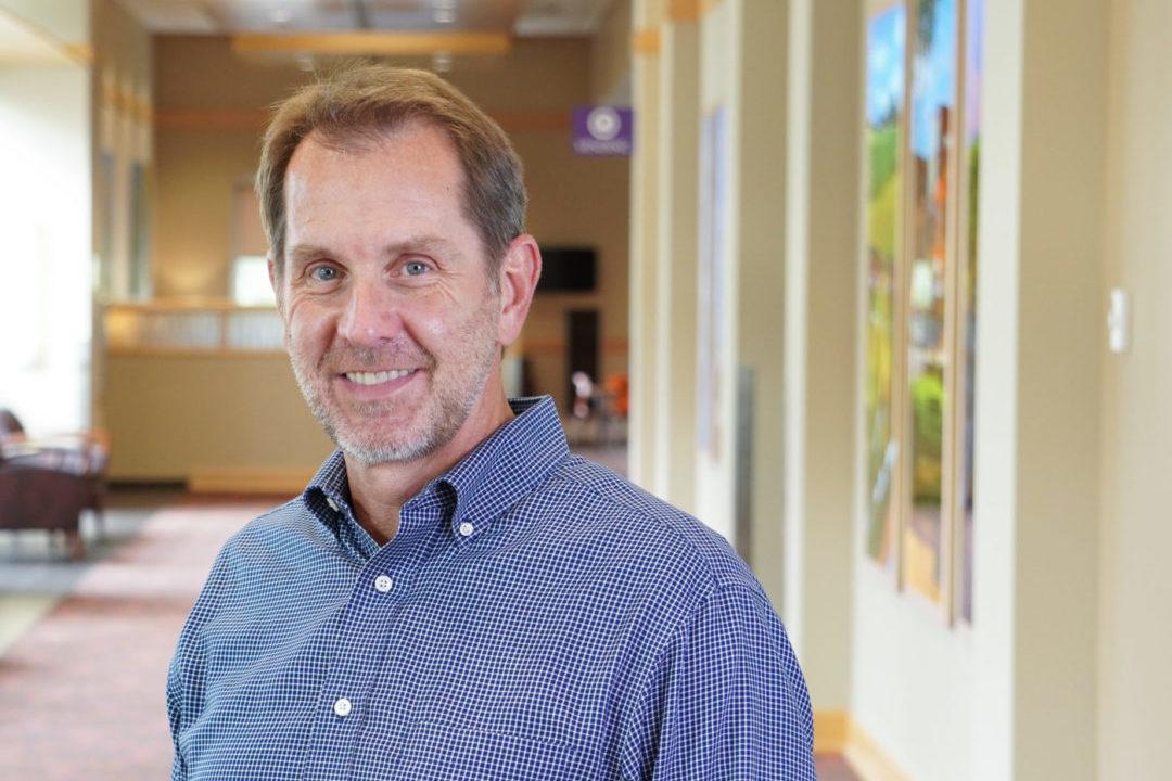 Bradley Hiatt, DO Oncology, Hematology