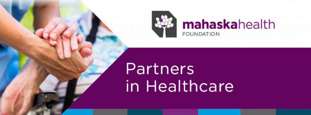 Partners in Healthcare 2019 1