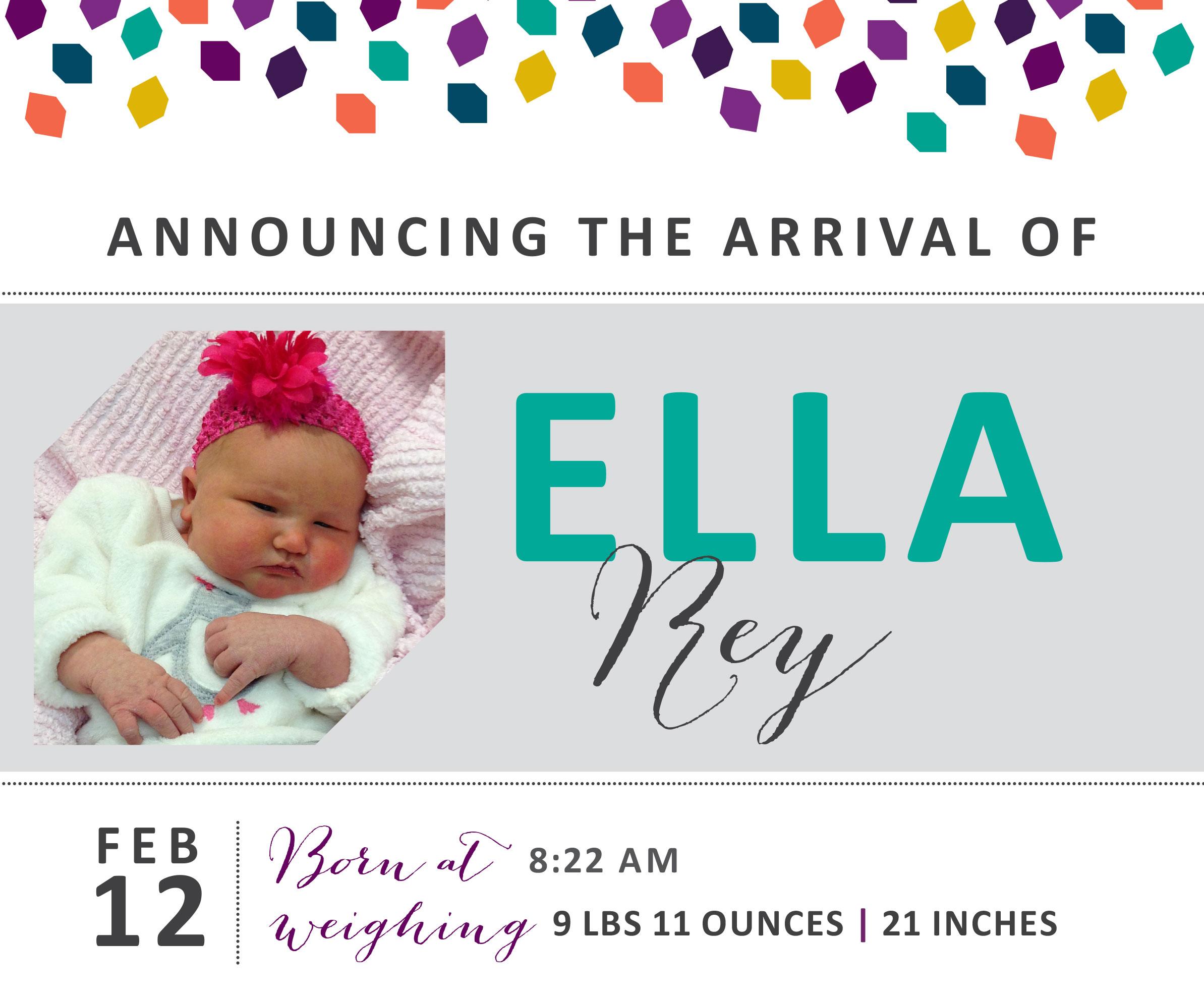 Ella Rey 3