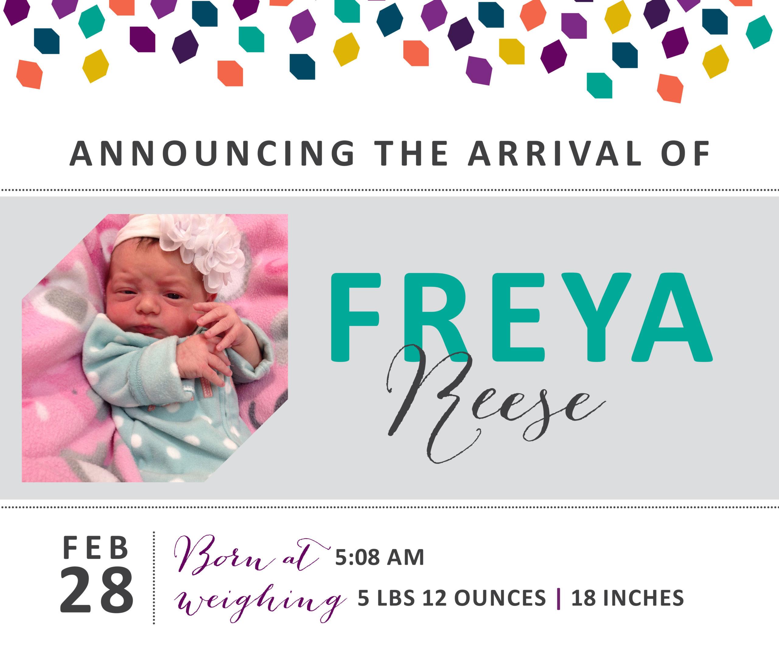 Freya Reese 3