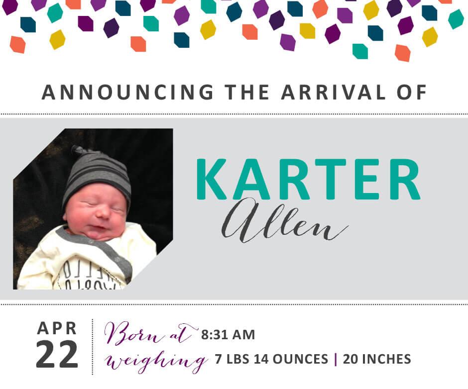 Karter Allen 3