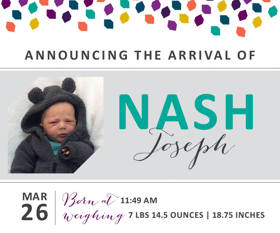 Nash Joseph 3