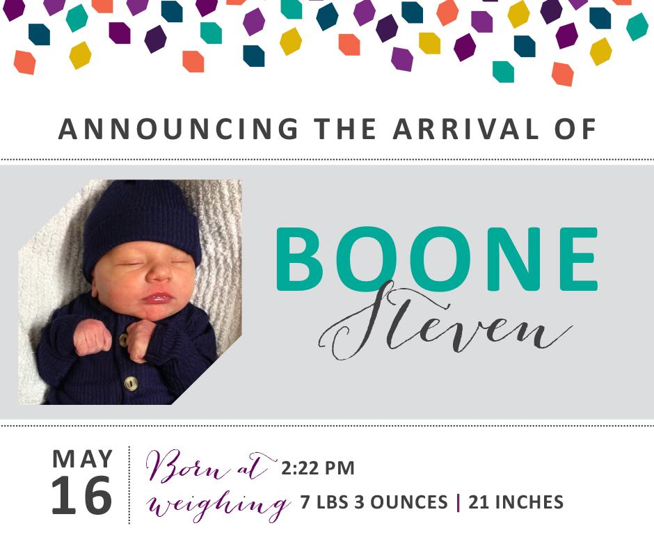 Boone Steven 3