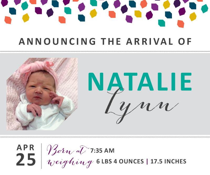 Natalie Lynn 3
