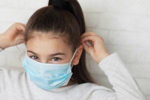 Safe Care at Mahaska Health 3