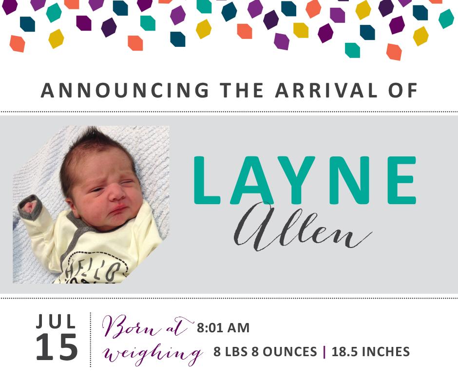 Layne Allen 3