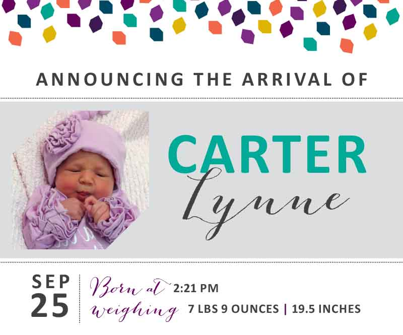 Carter Lynne 3