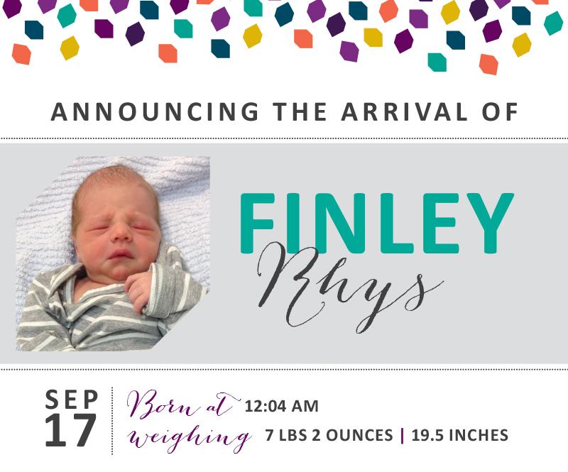 Finley Rhys 3