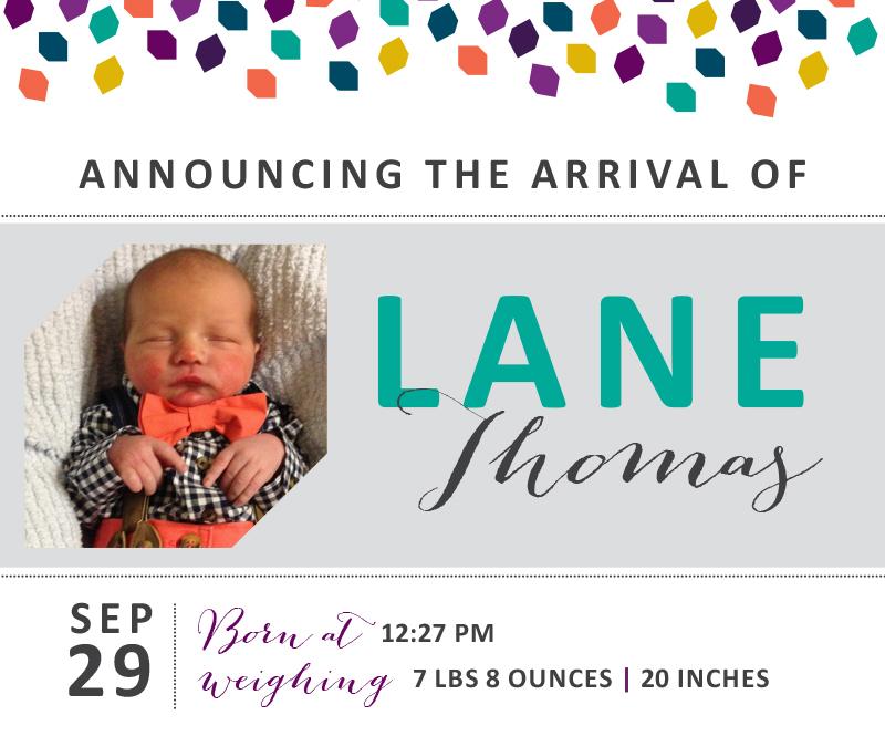 Lane Thomas 3