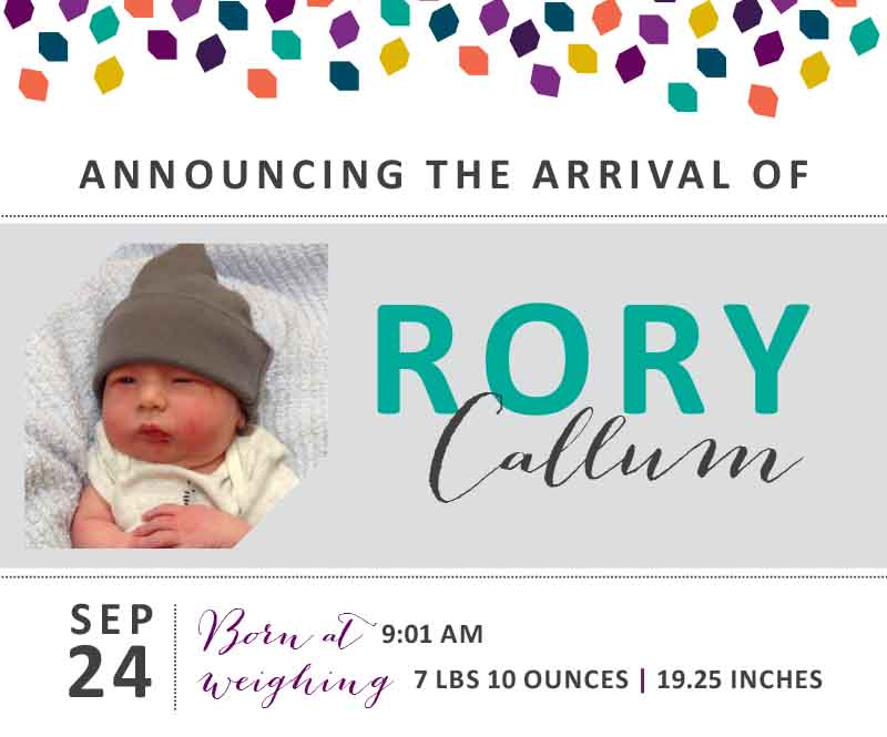 Rory Callum 3