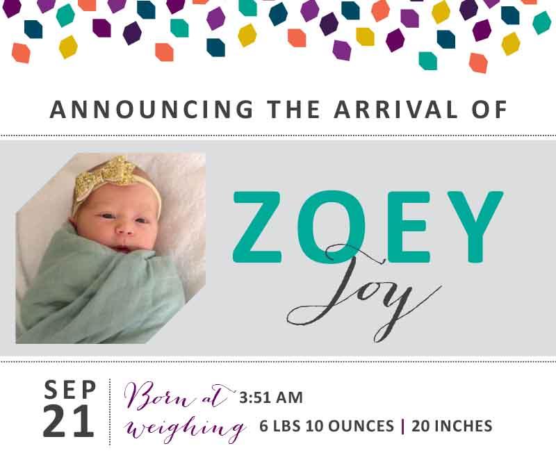 Zoey Joy 3