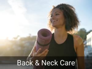 Orthopaedic Joint Health 32