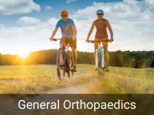 Orthopaedic Joint Health 34