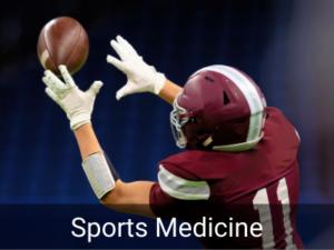 Orthopaedic Joint Health 40