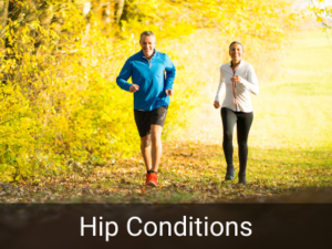 Orthopaedic Joint Health 35