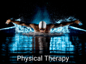 Orthopaedic Joint Health 41