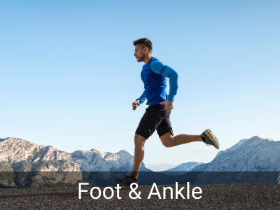 orthopaedics-foot-and-ankle