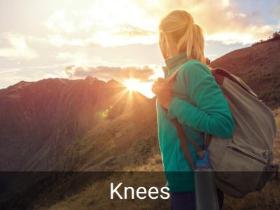 orthopaedics-knees-oskaloosa