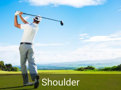 orthopaedics-shoulder