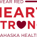 Heart Strong | Complimentary Cholesterol Screening 2