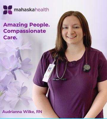 We Are Growing! Join Our Care Team! 4