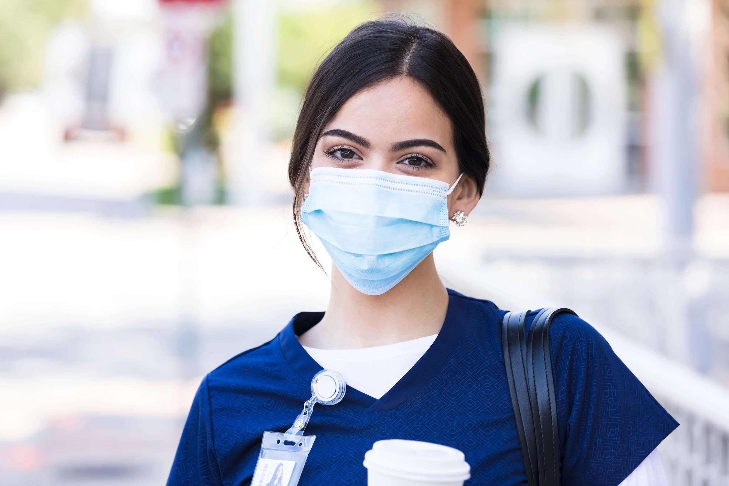 Safe Care at Mahaska Health 1