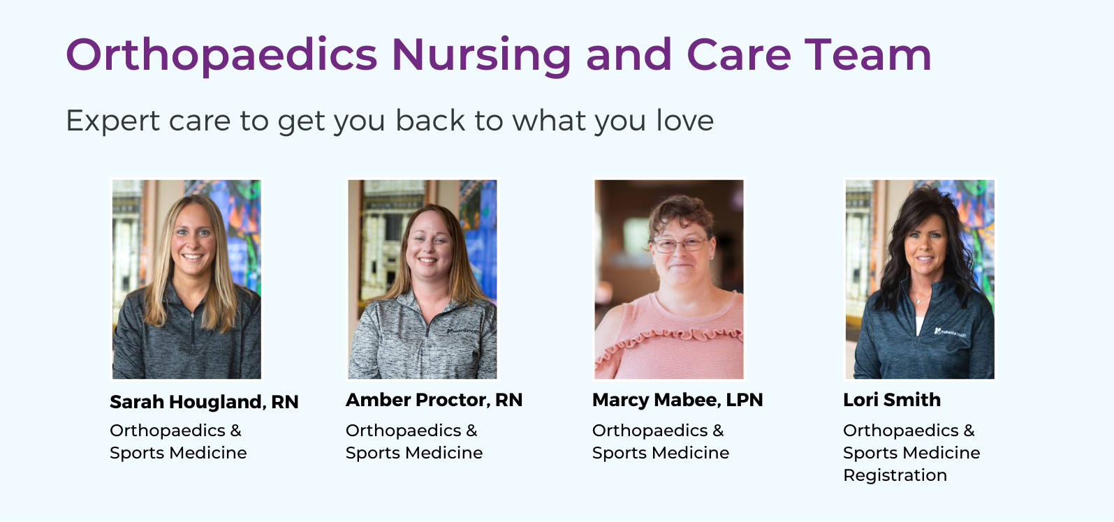 Family Practice & Primary Care 37
